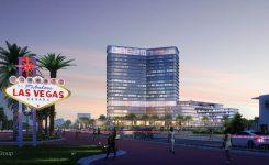 Fort Lauderdale real estate company sells Prime Las Vegas Strip property for $21 million